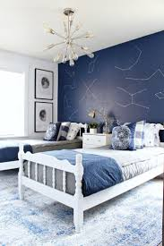 Boys Rooms by Best 25 Boys Space Rooms Ideas On Pinterest Boys Room Ideas
