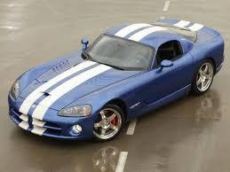 Dodge Viper Srt10 - 2006 dodge viper srt10 coupe front angle top 1280x960 wallpaper