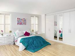 bedroom decorating your home decoration with fabulous amazing
