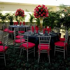 chair rentals san antonio beautiful tables and chairs rental san antonio construction