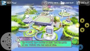 n64 emulator apk supern64 n64 emulator apk free casual for