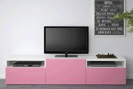 móveis de tv e soluções multimédia