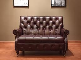 Leather Sofa Classic Leather Sofa Singapore Locus Habitat Furniture