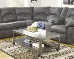 Ashley Furniture Living Room Tables by Amazon Com Ashley Furniture Signature Design Hattney Coffee