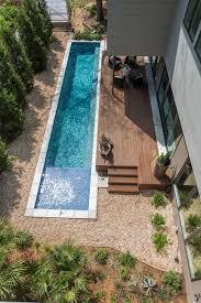 small backyard inground pool design stunning 25 best ideas about