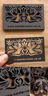 making your own business cards free best 25 gold business card ideas on pinterest personal cards