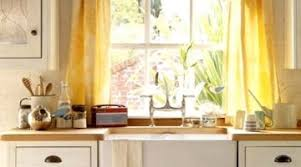window treatment ideas for kitchen spectacular ideas kitchen window curtains ideas amazing of curtain