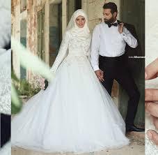 wedding dress traditions islamic wedding dress traditional arabic wedding dresses white