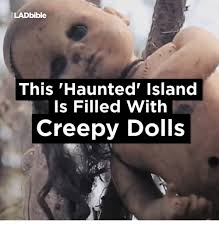 Saw Doll Meme - 25 best memes about creepy doll creepy doll memes