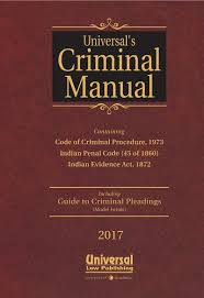 lexisnexis yellow tax handbook buy criminal manual cr p c i p c u0026 evidence with free guide