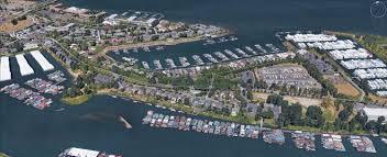 clark county gis maps calendar maps hayden island