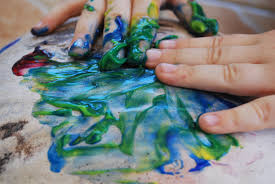 happy green color free images hand person people boy kid young finger green