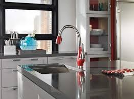Bone Colored Kitchen Faucets 88 Best Dream Kitchen Design Inspiration Images On Pinterest