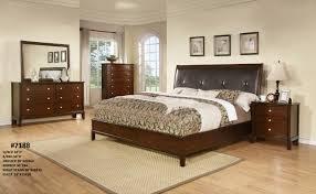 Double Bed Designs Pakistani Bedroom Italia Furniture