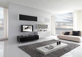 livingroom interior design living room luxury contemporary living room furniture interior