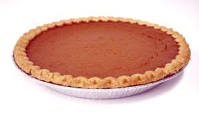 favorite thanksgiving pies pies clipart thanksgiving pie pencil and in color pies clipart