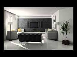 simple home interior designs simple home interior design photos