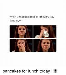 School Today Meme - 25 best memes about school school memes