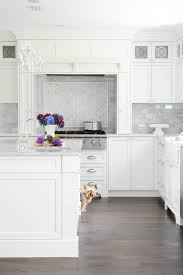 marble subway tile kitchen backsplash 25 best marble subway tiles ideas on grey shower