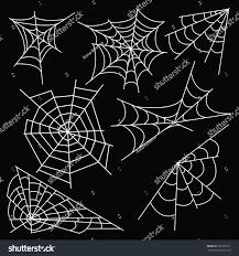 halloween wreath transparent background online get cheap halloween spider web aliexpress com alibaba group