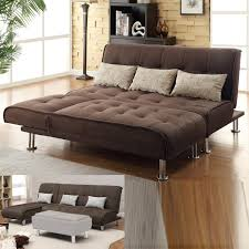 Air Lounge Sofa Bed Air Lounge Sofa Bed Suppliers And - Sofa bed lounges