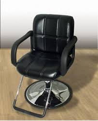 Leather Club Chairs For Sale Amazon Com New Leather Barber Beauty Chair Hydraulic Styling Hair
