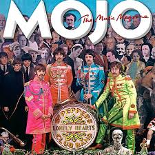 sargeant peppers album cover the beatles 50 years ago today sgt peppers lonely hearts club