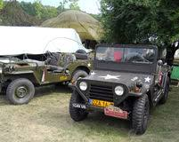 old military jeep truck willys jeep stock photos royalty free pictures