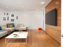 minimal interior design modern family room modern family room