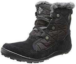 womens boots with arch support top 50 winter hiking boots 2017 boot bomb