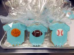 best baby shower themes baby shower themes for boys sports canapesetmodulables