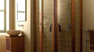 Bathroom Shower Units Charming Bathroom Shower Kits Canada Ideas Shower Stalls Corner