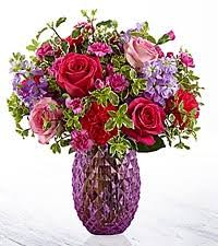 flower delivery express deliver flowers today flowers delivered today with ftd