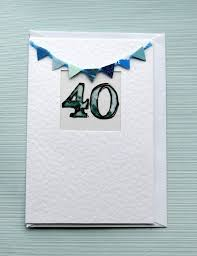 224 best greeting cards images on pinterest blank cards card