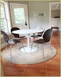 Chenille Jute Rug Pottery Barn Pottery Barn Round Jute Rug Home Design Ideas