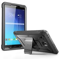 Microsoft Surface Rugged Case Galaxy Tab A 10 1 Inch Unicorn Beetle Pro Full Body Protective
