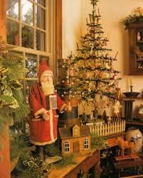 christmas tree candle holder christmas past pinterest