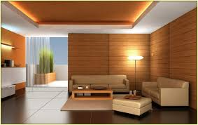 half wall room divider home design ideas