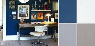 bedroom colors for boys kids bedroom color soft blue bedroom color ideas choosing the best
