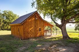 Small Barn Houses by Small Barn Design Ideas Geisai Us Geisai Us
