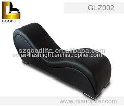 goodlife sofa home furniture s shape sofa chair wholesale gls002