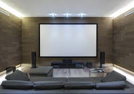 bowers and wilkins home theater front row furnishings stein electric saskatoon bowers and