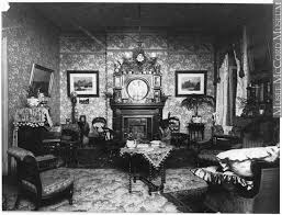 edwardian homes interior 121 best historic interiors in photos images on