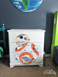 Star Wars Bedroom Furniture by 111 Best Geek Furniture Images On Pinterest Starwars Star Wars