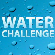 And Water Challenge Summer Water Challenge