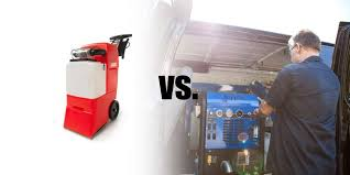 Carpet Cleaning Machines For Rent Rug Cleaning Rental Machines Roselawnlutheran