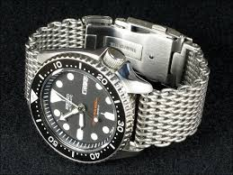 leather strap bracelet watches images How should one decide between a leather metal silicone nylon
