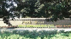 Park West Landscape by Homes For Sale In Park West Mt Pleasant Sc