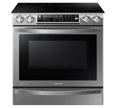 Electronics Kitchen Appliances - 12 high tech appliances you need in your kitchen brit co