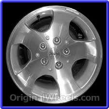 2000 jeep wrangler wheel bolt pattern 2000 jeep wrangler rims 2000 jeep wrangler wheels at